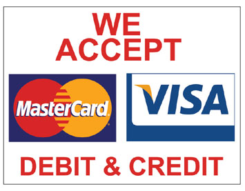 accept visa adult web site